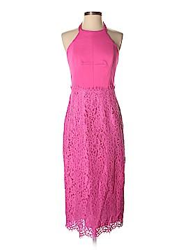 Shoshanna Cocktail Dress Size 2