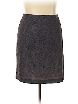 Elle Casual Skirt Size 3X (Plus)