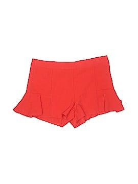 Sara Boo Shorts Size S