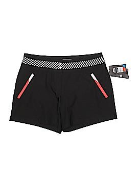 Slazenger Athletic Shorts Size 6