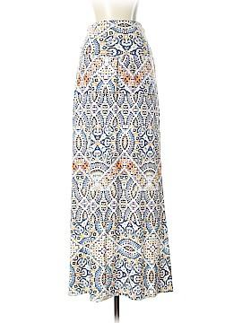 Cynthia Rowley TJX Casual Skirt Size XS