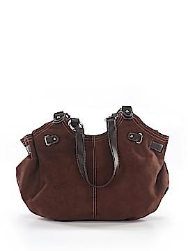 St. John's Bay Shoulder Bag One Size