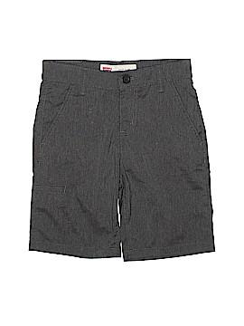 Levi's Shorts Size 10