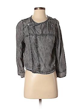 Cotton On Jacket Size XS