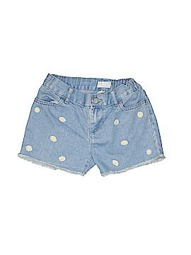 The Children's Place Denim Shorts Size 8