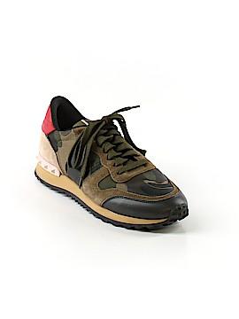 Valentino Garavani Sneakers Size 38.5 (EU)