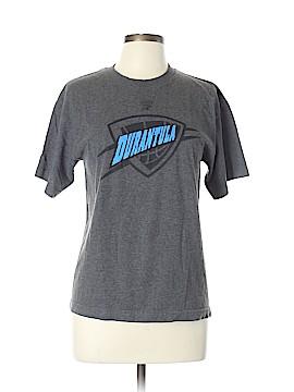 Majestic Short Sleeve T-Shirt Size XL