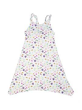 Gap Kids Dress Size 6 - 6X