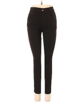 Lara Casual Pants Size M