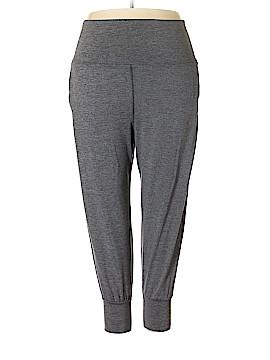 Aerie Active Pants Size XXL