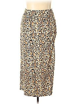 Lane Bryant Casual Skirt Size 18 Plus/20 Plus (Plus)