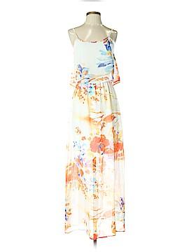 Liberty Love Casual Dress Size XS
