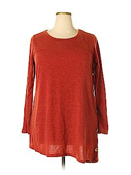 Reborn J Casual Dress Size 3X (Plus)