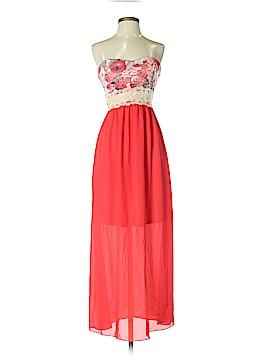 Love J Cocktail Dress Size S