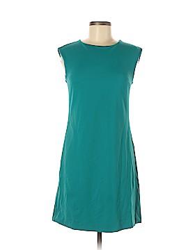 Cynthia Rowley TJX Casual Dress Size 2