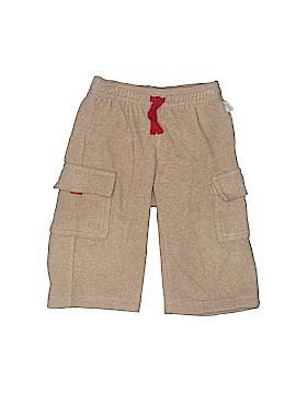 Janie and Jack Fleece Pants Size 6-12 mo