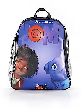 Dreamworks Backpack One Size (Kids)