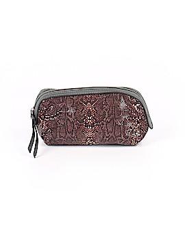 Marmi Makeup Bag One Size