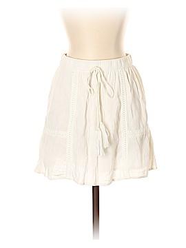 Raga Casual Skirt Size S