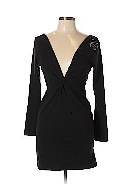 Nasty Gal Inc. Casual Dress Size XL