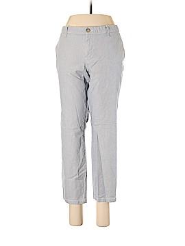 Gap Outlet Casual Pants Size 12