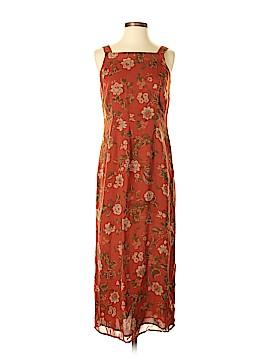 Eddie Bauer Casual Dress Size 4