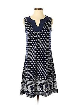 St. John's Bay Casual Dress Size S (Petite)
