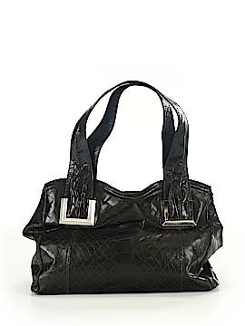 Nicoli Shoulder Bag One Size