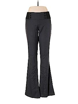 Mandee Dress Pants Size 9