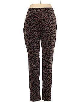Ann Taylor LOFT Casual Pants Size 14 (Tall)