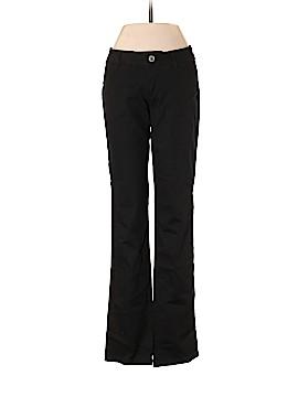 Southpole Khakis Size 3