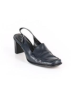 Etienne Aigner Heels Size 8 1/2