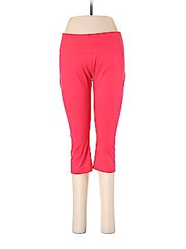 Reebok Active Pants Size 12 (UK)