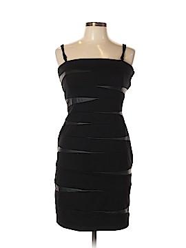 INC International Concepts Casual Dress Size 10