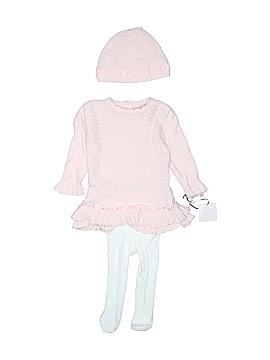 Catherine Malandrino Dress Size 6 mo