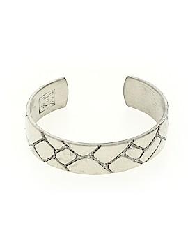 Kirk Folly Bracelet One Size