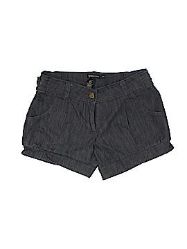 Grass Collection Denim Shorts Size 1