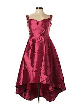 Fashion Nova Cocktail Dress Size L