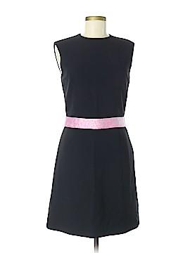 Balenciaga Casual Dress Size 38 (EU)