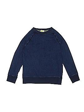 Crazy 8 Sweatshirt Size L (Kids)