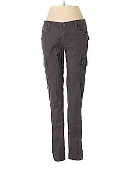 Miss Me Cargo Pants 29 Waist