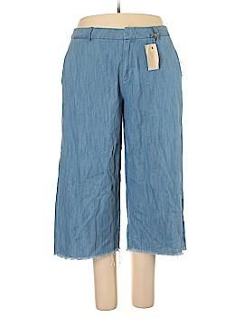 RACHEL Rachel Roy Jeans Size 20 (Plus)