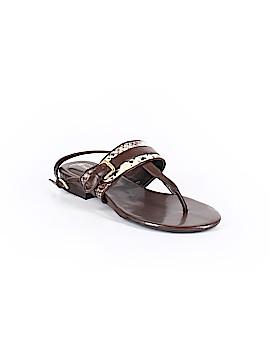 Naturalizer Sandals Size 7