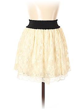 Blue Bird Casual Skirt Size L