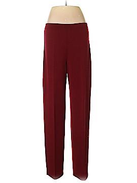 Dana Buchman Wool Pants Size M