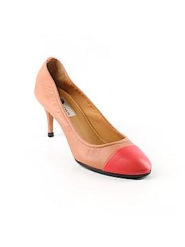 Lanvin Heels Size 39 (EU)