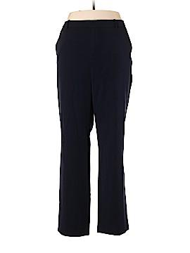 A New Day Dress Pants Size 18 (Plus)