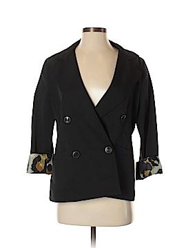 CAbi Blazer Size 4