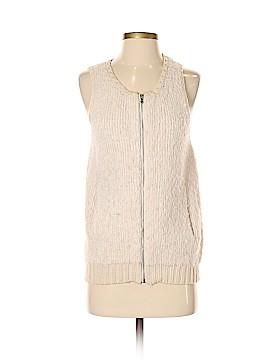Gap Sweater Vest Size XS