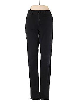 J Brand Jeans 28 Waist